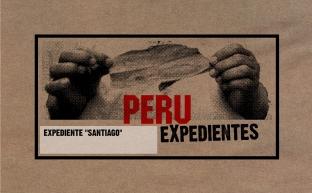 00-PERU-EXPEDIENTES_expediente_santiago_web