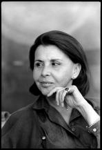 Blanca Varela 1983.72x550