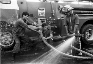 bomberos.72x600