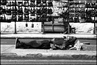 Durmiente Alfonso Ugarte 1982.72x600