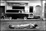 Durmiente Dos de Mayo 1980.72x600