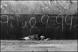 Durmiente San Francisco 1979.72x600