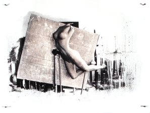 Fragmento.72x600