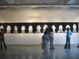 Gallery1.72x600