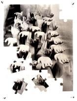 HandsPuzzle.72x600