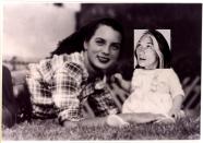 Me&MammaHR.72x600
