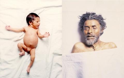 nacimiento_4g.72x600