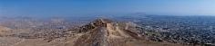 panoramicas_pamplonachica2.72x920