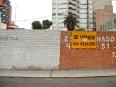 photo inside MURO BOOK-Lima1.72x600