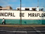 photo inside MURO BOOK-Lima2.72x600