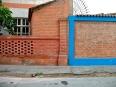 photo inside MURO BOOK-Lima3.72x600