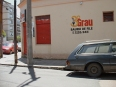 photo inside MURO BOOK-Porto Alegre2.72x600