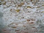 photo inside MURO BOOK-Venice1.72x600