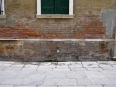 photo inside MURO BOOK-Venice2.72x600
