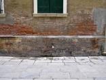 photo inside MURO BOOK-Venice2.72x600
