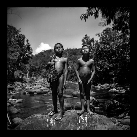 Selva-Baja-Rodrigo-Rodrich-013.72x600