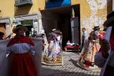 VirgenesAyacucho2.72x600