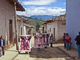 VirgenesCajabamba.72x600