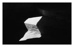 Arles, 1975.72x600