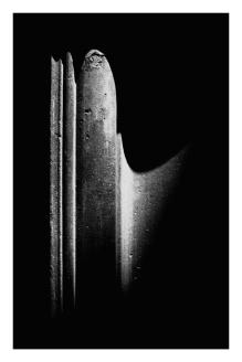 Arles++,1975.72x600