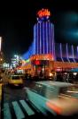 Lima de noche-Casino.72x600