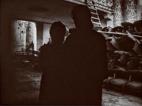 Ausencias.sombras.72x600