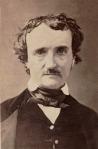 1809 - 1849 POE