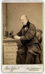 willian-henry-fox-talbot-with-camera-and-lens-1864-john-moffat