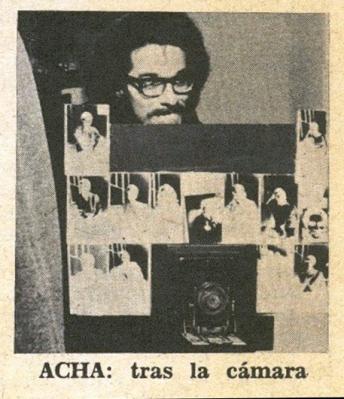 Acha_1970