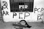 VIOLENCIA POLITICA - VI07-8PH.72x600