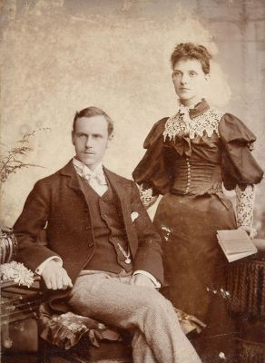 640px-Photograph.sept1895