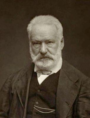 640px-Victor_Hugo_by_Étienne_Carjat_1876