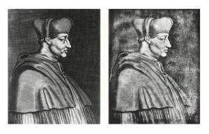 Cardinal_Georges_D'Amboise_Heliograph_Engraving_Joseph_Niepce