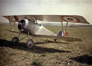 Nieuport_23_C.1