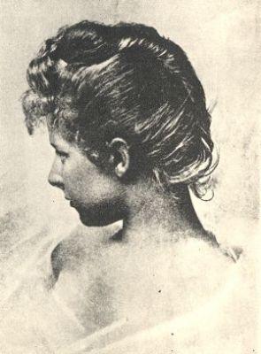 PrimaVera1896RobertDemachy
