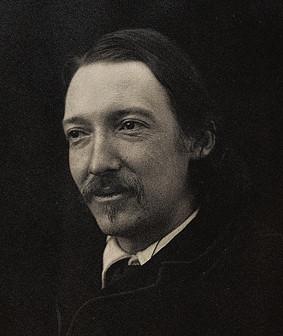 Robert_Louis_StevensonJune_1885