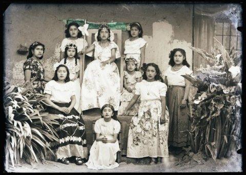 ruben-quevedo-Ayabaca-1894_1989