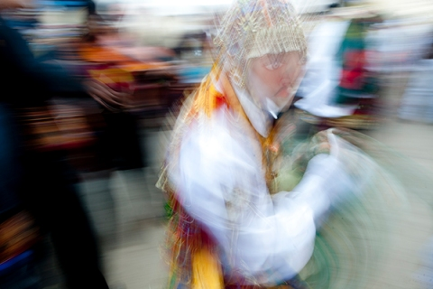 -fiesta de la virgen del Carmen, Paucartambo, Cusco copy.72x600