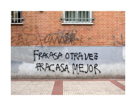 Maricel Delgado Fracasa mejor.72dpi