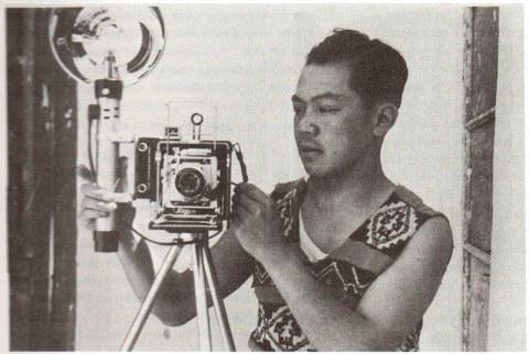 eulogio nishiyama